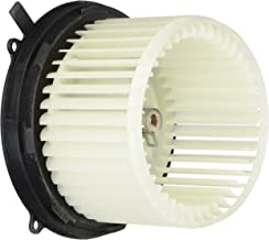 4 Seasons 75847 Blower Motor Assembly