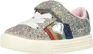 Kids' Margoe Sneaker