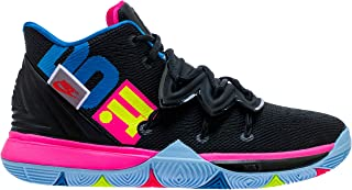Best kyrie 5 size 6.5 Reviews