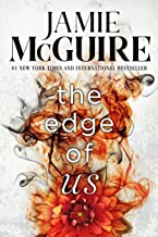 Best ebook jamie mcguire Reviews