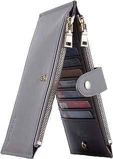 fe717bfef9c Amazon.com: Greys - Handbags & Wallets / Women: Clothing, Shoes ...