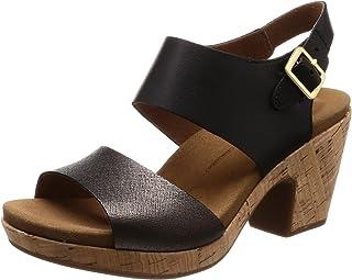 Amazon.es: Rockport Sandalias de vestir Zapatos para