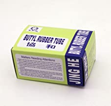 Mountain Bike Kids Bicycle Inner Tubes 12 14 16 18 20 24 26 27.5 29 Inch Bike Tube with 36 mm schrader Valve