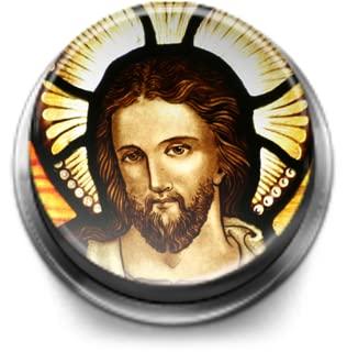 Best god jesus ringtones Reviews