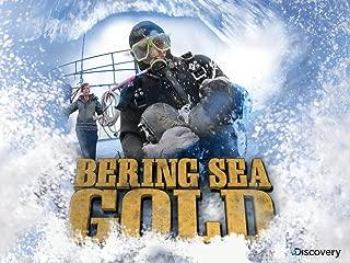Bering Sea Gold Season 2