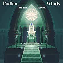 Fódlan Winds (From