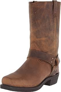 Dingo Men's Dean Western Boot