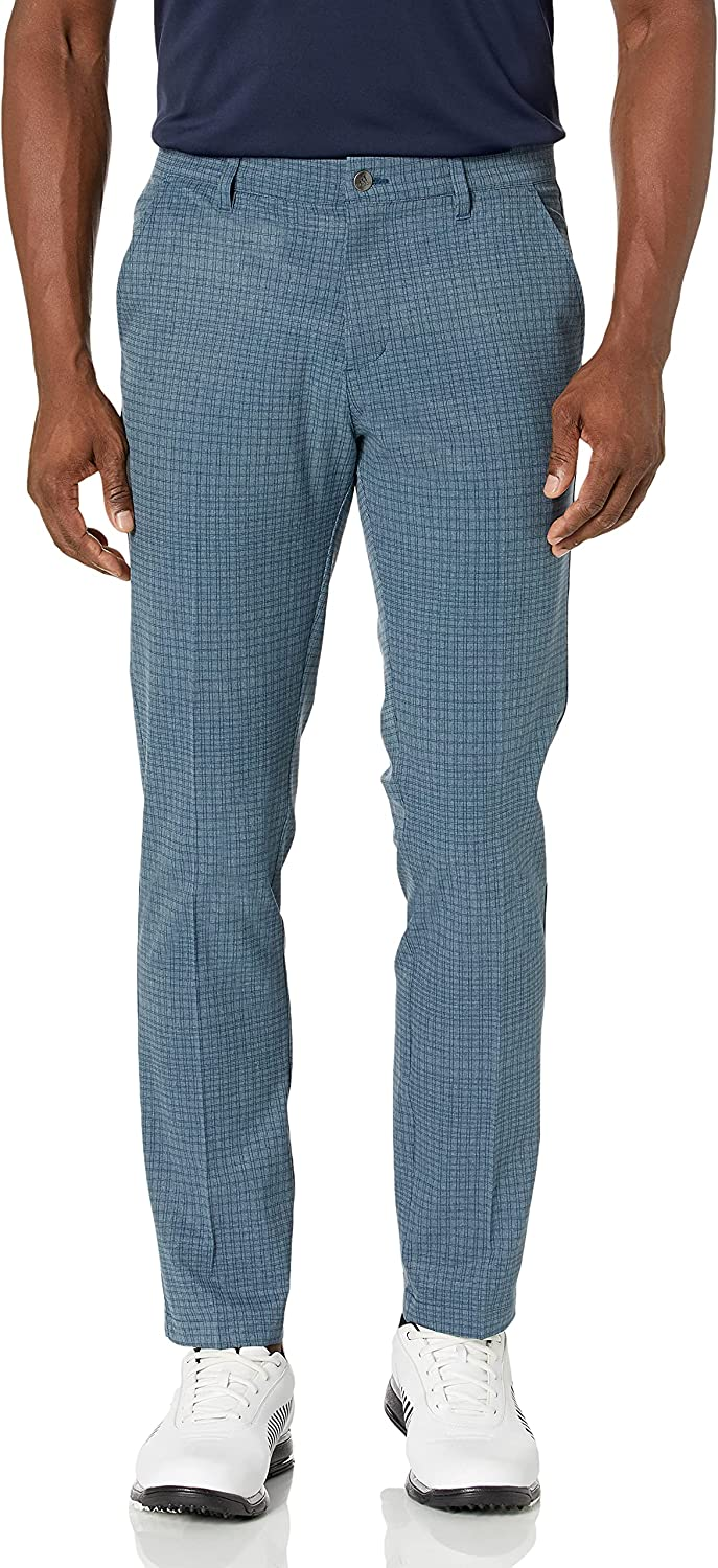 adidas Men's All items in the store Ultimate365 Primegreen Pant Free shipping on posting reviews