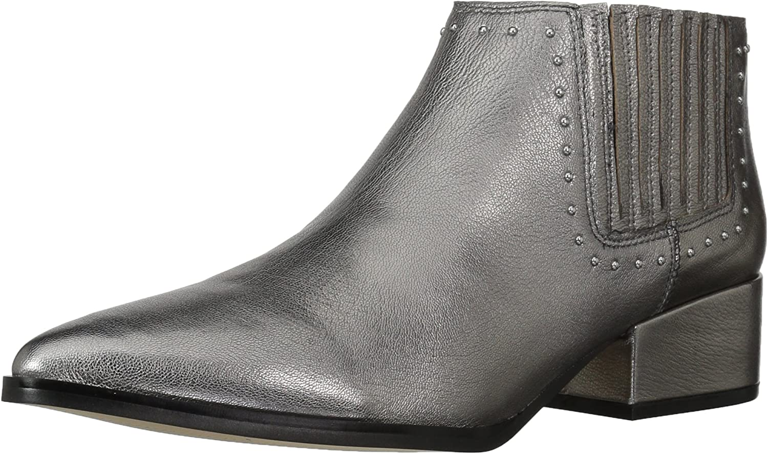 Marc Fisher Womens IDALEE Ankle Boot