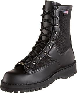 Danner Women's Acadia W Uniform Boot