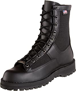 Women's Acadia W Uniform Boot