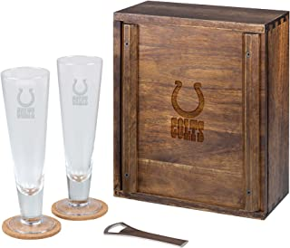 Best colts beer glasses Reviews