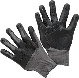 Mad Grip F50 Pro Palm Knuckler Gloves