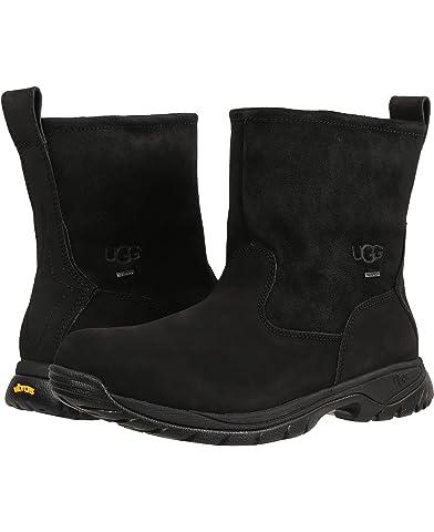 ugg boots 6pm com