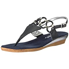 2f96493ad7af Onex Shoes - Casual Women s Shoes