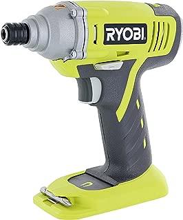 ryobi p234g used