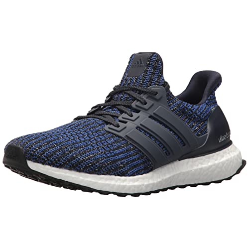 adidas Mens Ultraboost Road Running Shoe