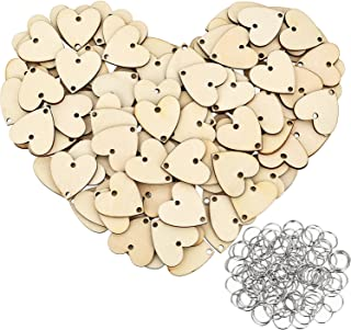 heart rings that fit together