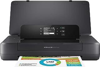 HP OfficeJet 200 Mobile Printer, (CZ993A),CZ993A#B1H