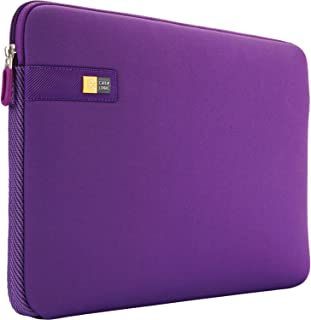 Case Logic Laptop Sleeve 15-16