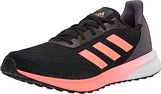 adidas Men's Astrarun M Sneaker