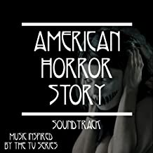American Horror Story Soundtrack (Music Inspired by the TV Series)