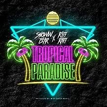 tropical sm
