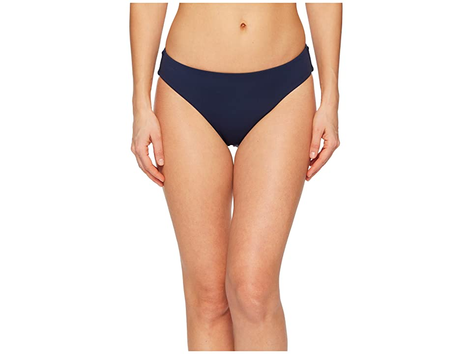 Skin Varona Bottom (Navy) Women