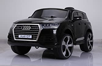 Best q7 ride on Reviews