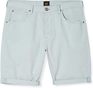 Lee Men's Denim Shorts