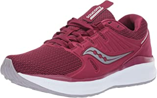 7091c70da42a1 Amazon.com: Saucony - Running / Athletic: Clothing, Shoes & Jewelry