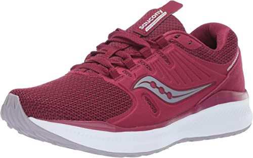 Saucony Inferno, Chaussure pour Femme