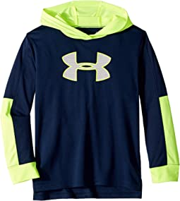 Tech Hoodie (Little Kids/Big Kids)