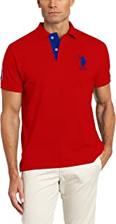 horse applique shirt