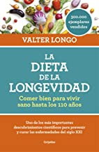 Amazon.com: Spanish - Diets & Nutrition / Aging: Books