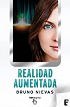 Realidad aumentada (Spanish Edition)
