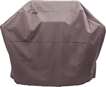 Char-Broil 3-4 Burner Large Performance Grill Cover
