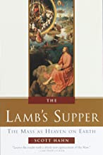 The Lamb's Supper Hahn