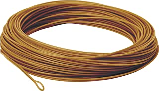 Cortland Competition Hover Fly Line