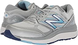wholesale dealer e8a98 00be7 220. New Balance