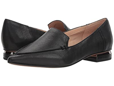 Franco Sarto Starland (Black) Women