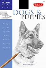 Dogs and Puppies: Discover your