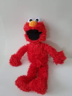 Elmo Play All Day