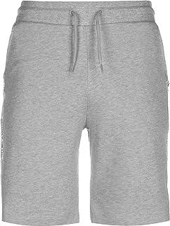 Tommy Hilfiger mens HWK SIDE LOGO DRAWSTRING Shorts