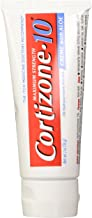 Cortizone-10 Max Strength Cortizone-10 Crme, 2 Ounce Box (Pack of 3)