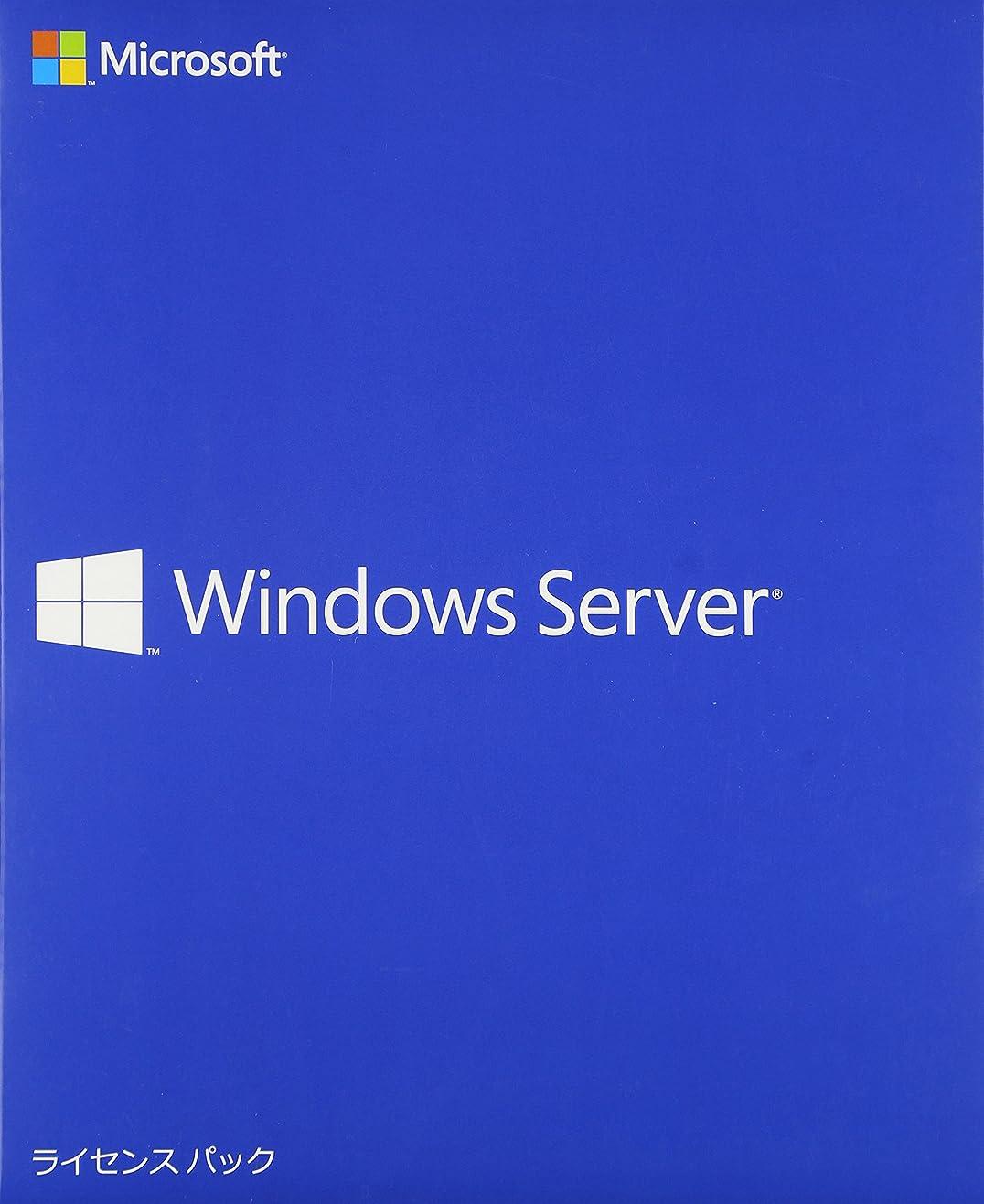 消費する引用ようこそMicrosoft Windows Server User CAL 2012 MLP 20ライセンス