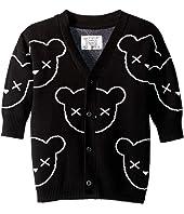 Unbearable Knit Cardigan (Infant/Toddler)
