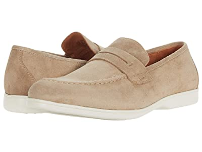 Gentle Souls by Kenneth Cole Stuart Penny (Sand) Men