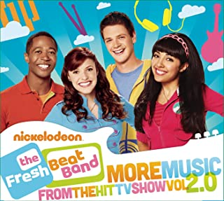Best fresh beat band snow day Reviews