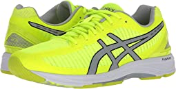 ASICS GEL-DS Trainer® 23